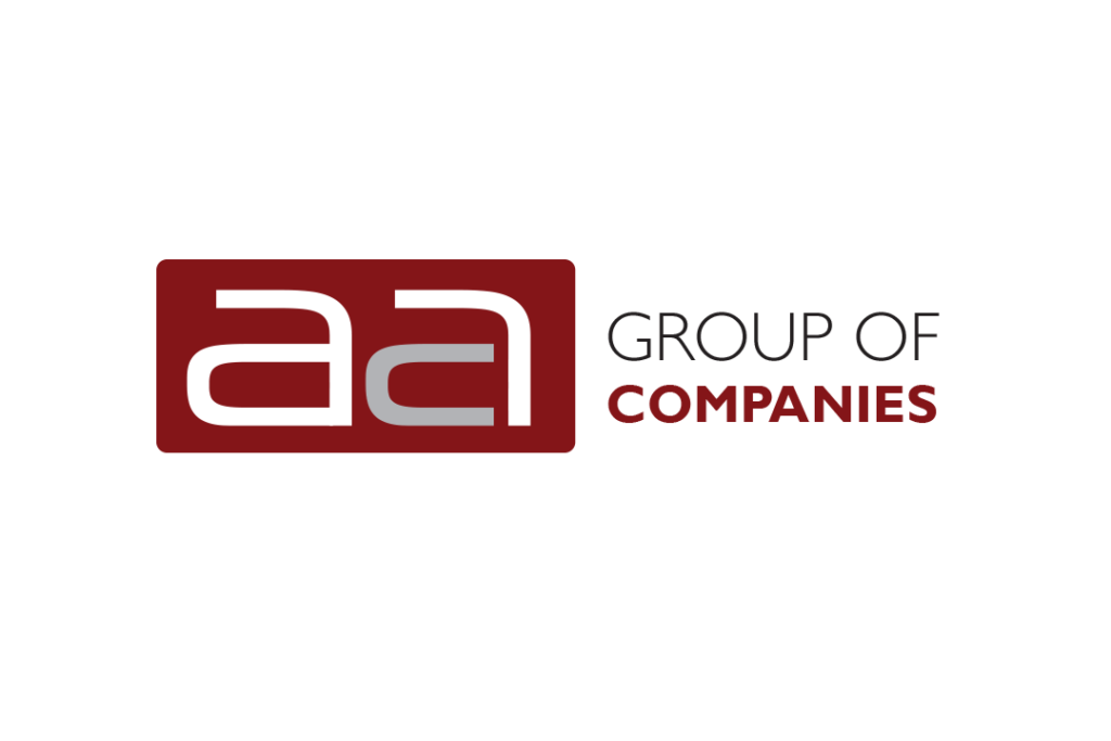 ACA Group of Companies