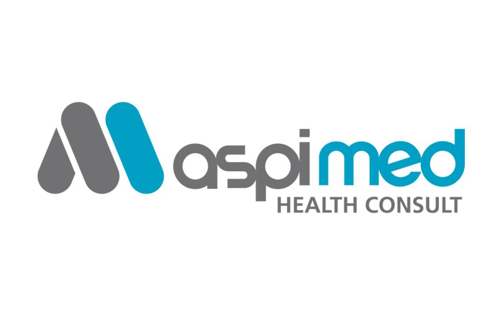Aspi Med
