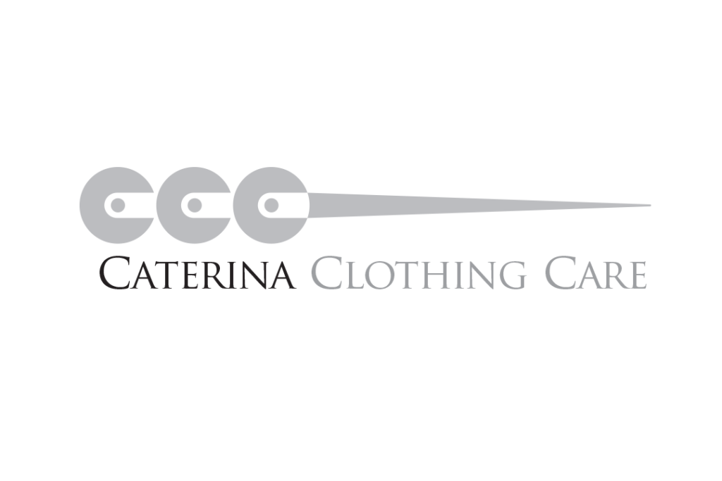Caterina Clothing Care