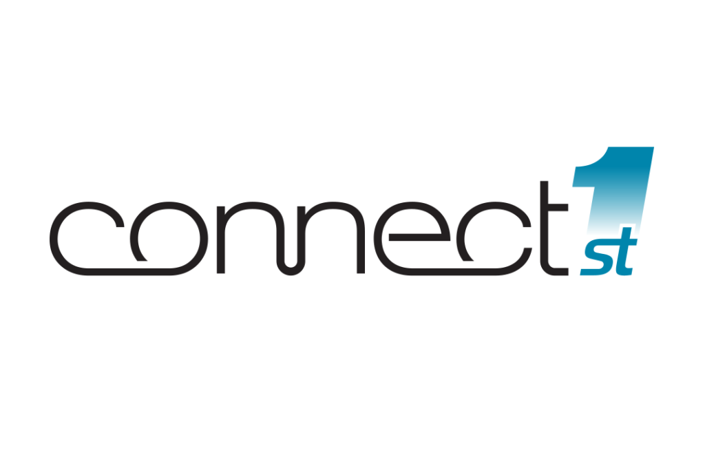 Connect 1st