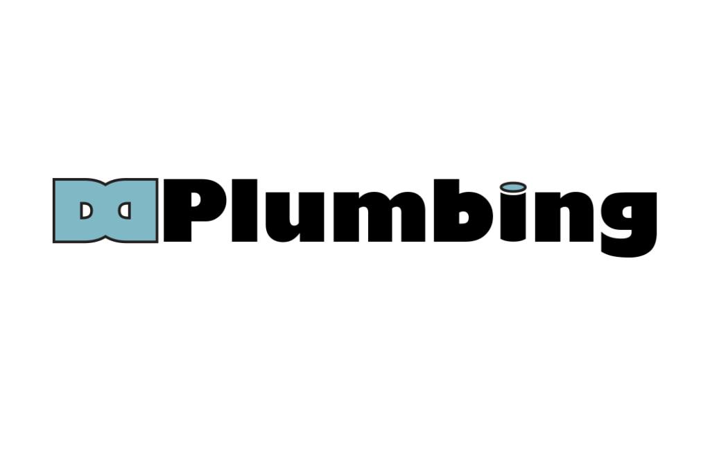 DD Plumbing