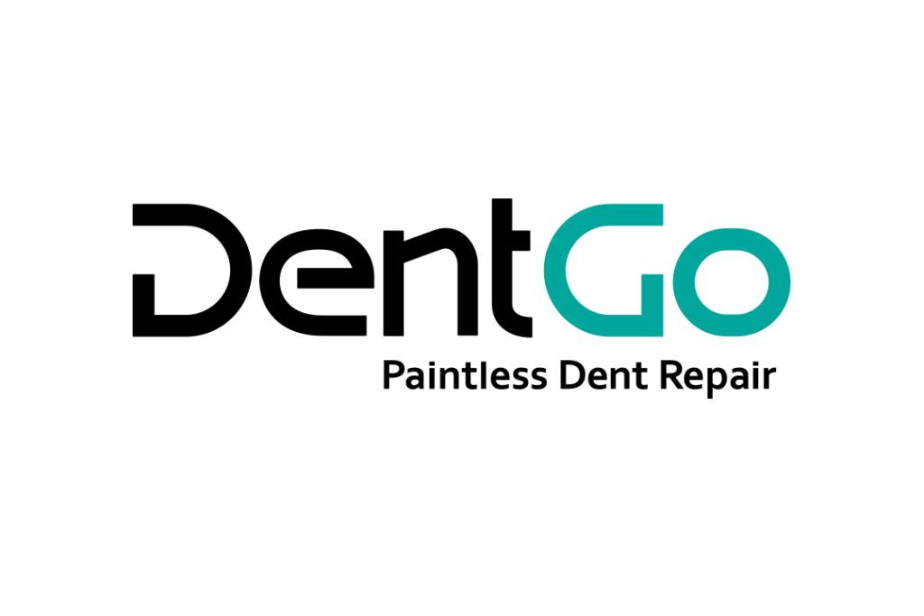 Dent Go