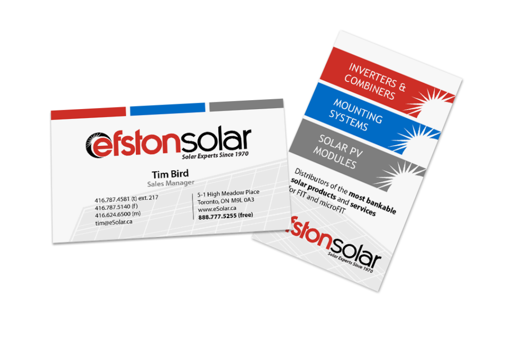 Efston Solar