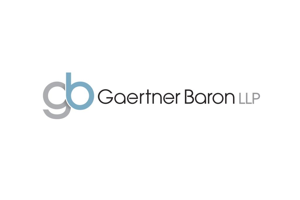 Gaertner Baron LLP