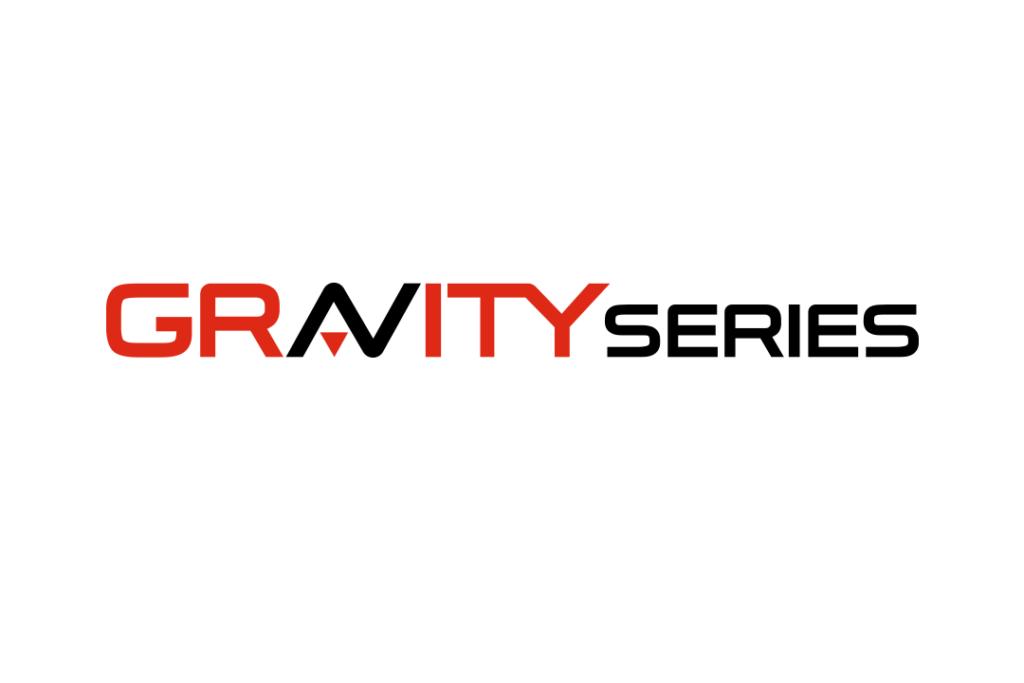 Gravity Series