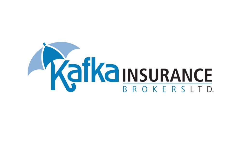 Kafka Insurance