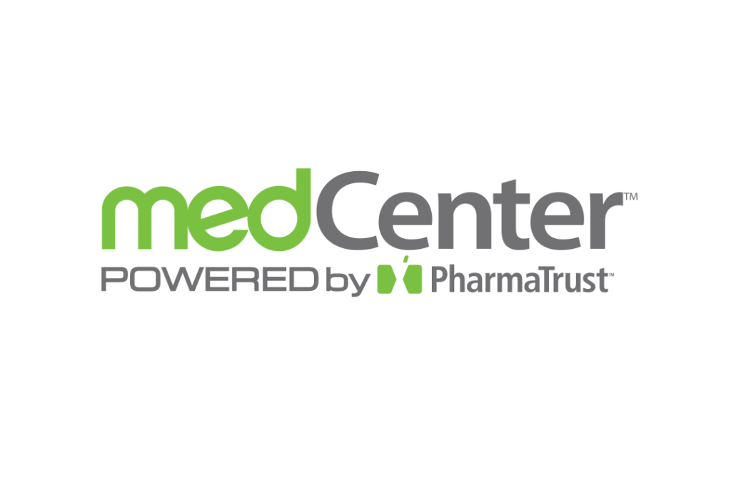Med Center
