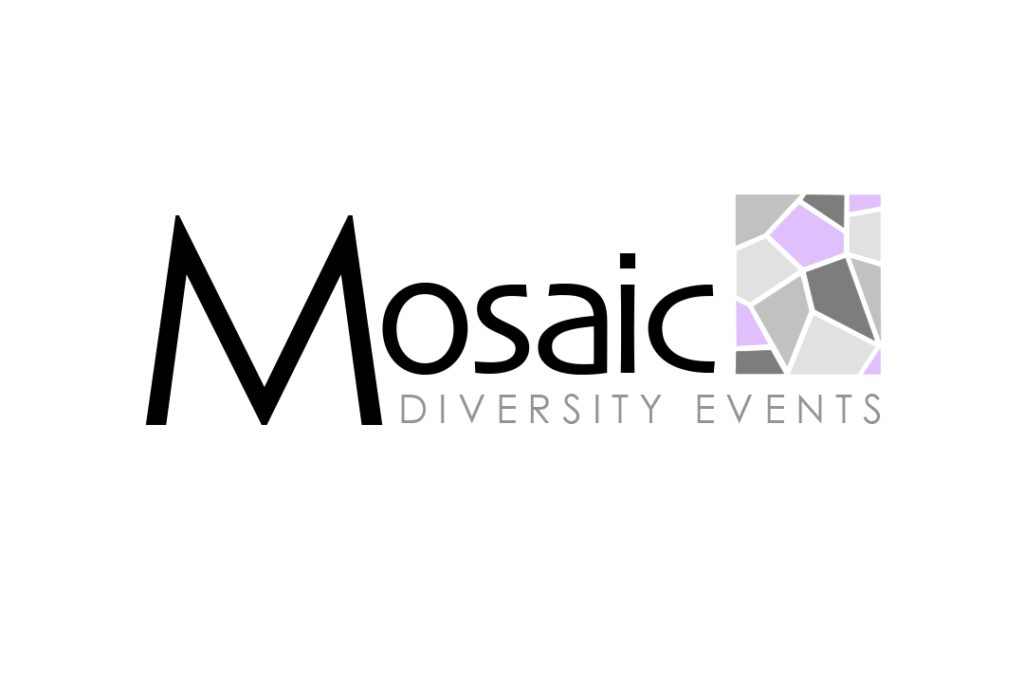 Mosaic Diversity Events