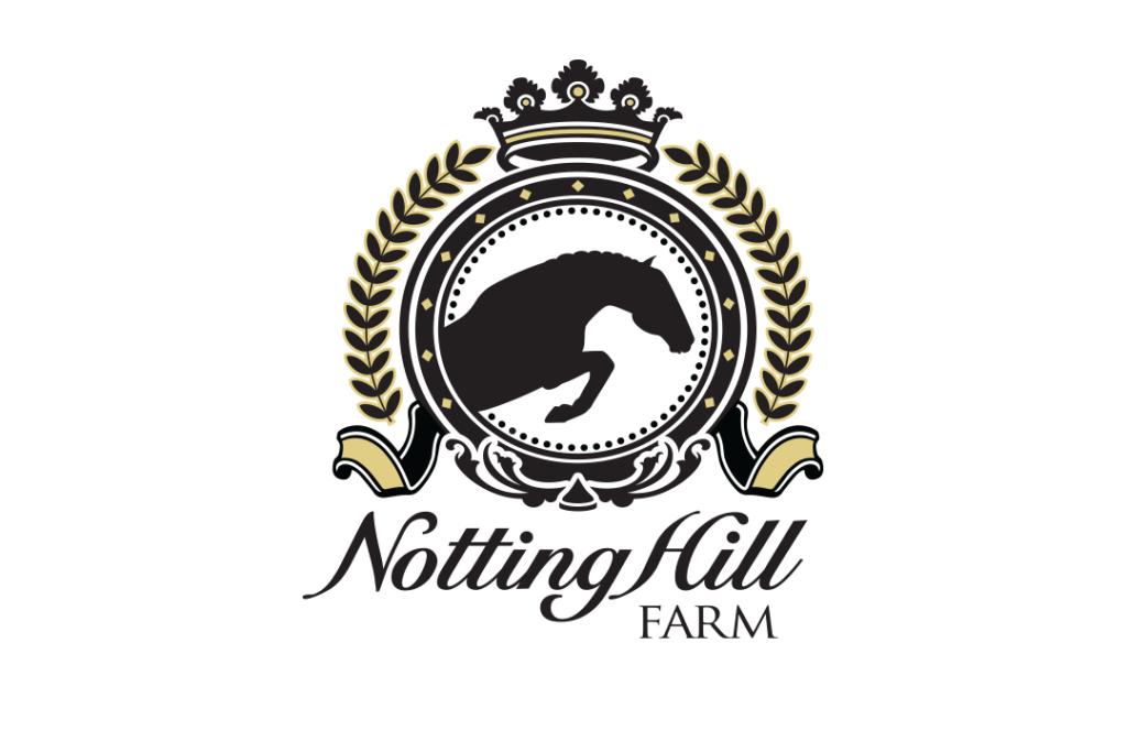 Notting Hill Farm