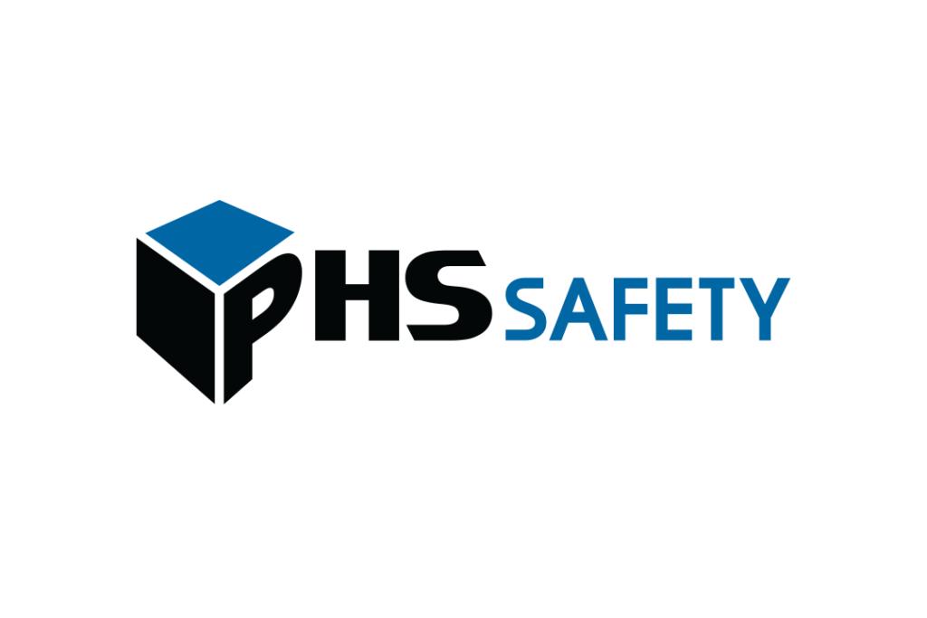 PHS Safety