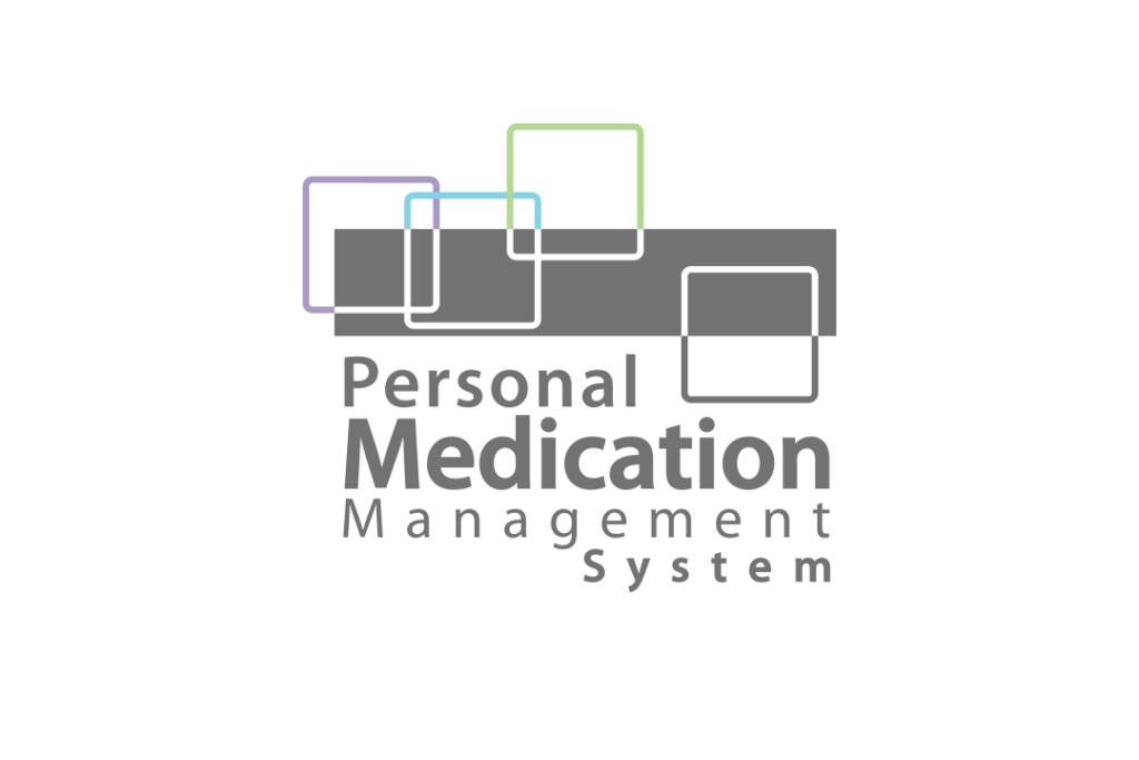 PMM System