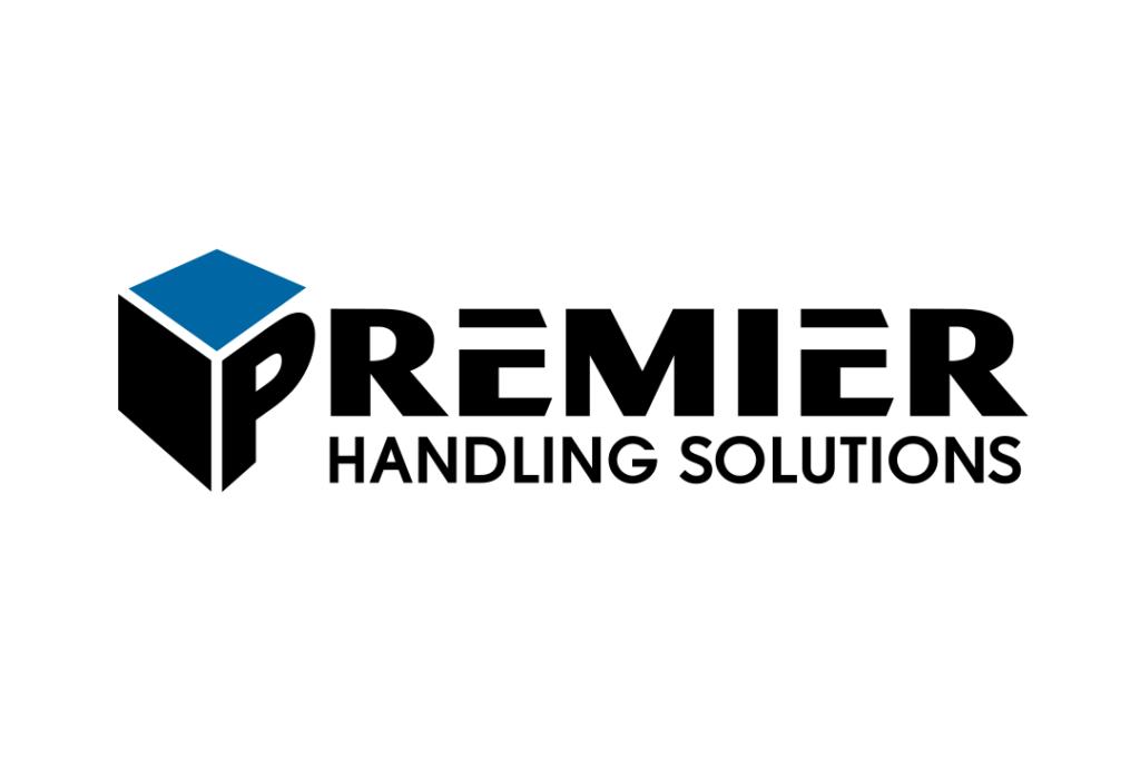 Premier Handling