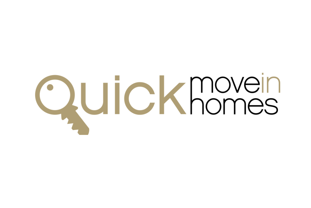 Quick Move in