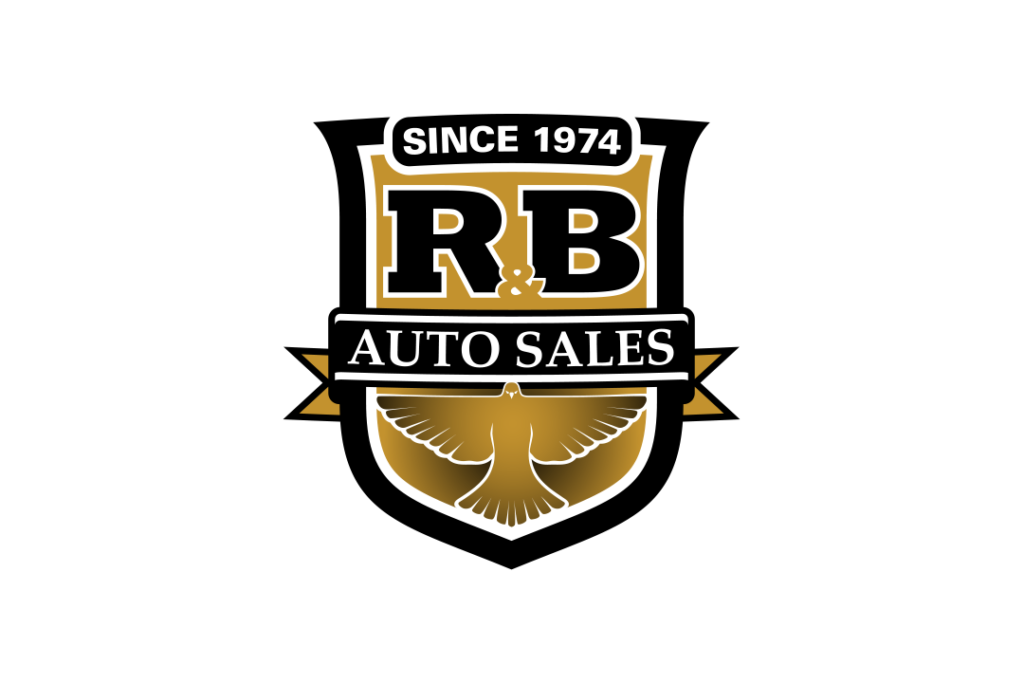 R&B Auto Sales
