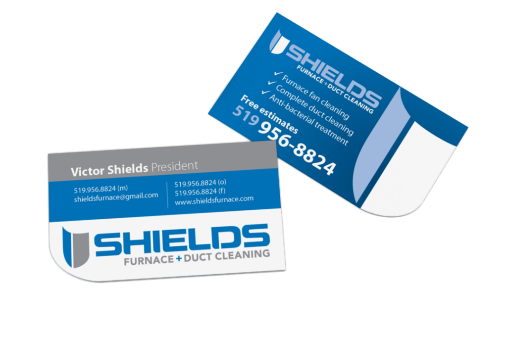 Shields Clean