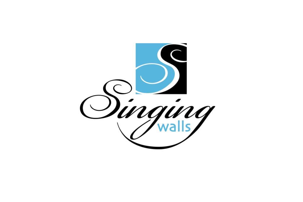Singing Walls