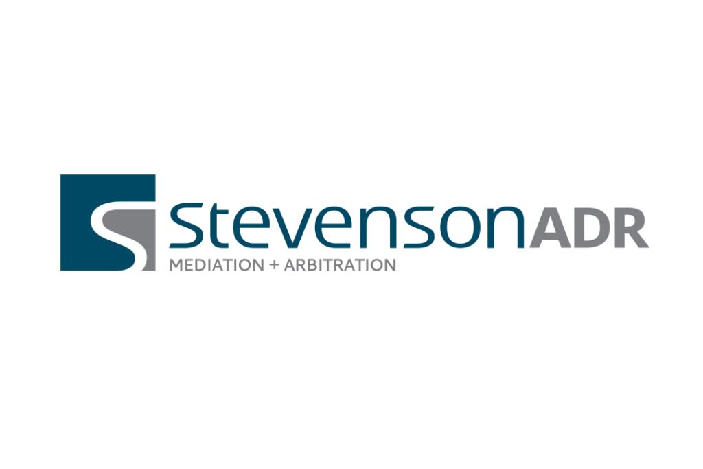 Stevenson ADR