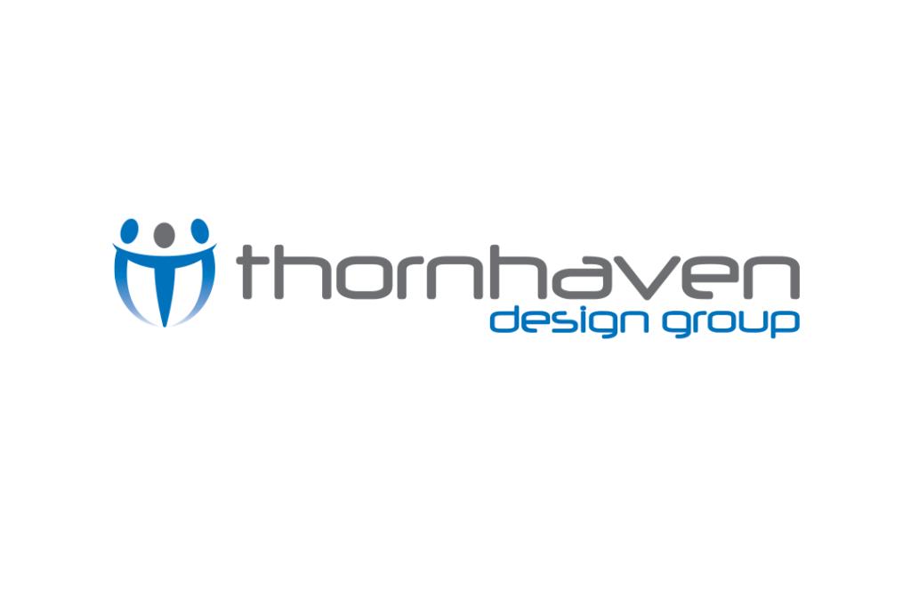 Thornhaven