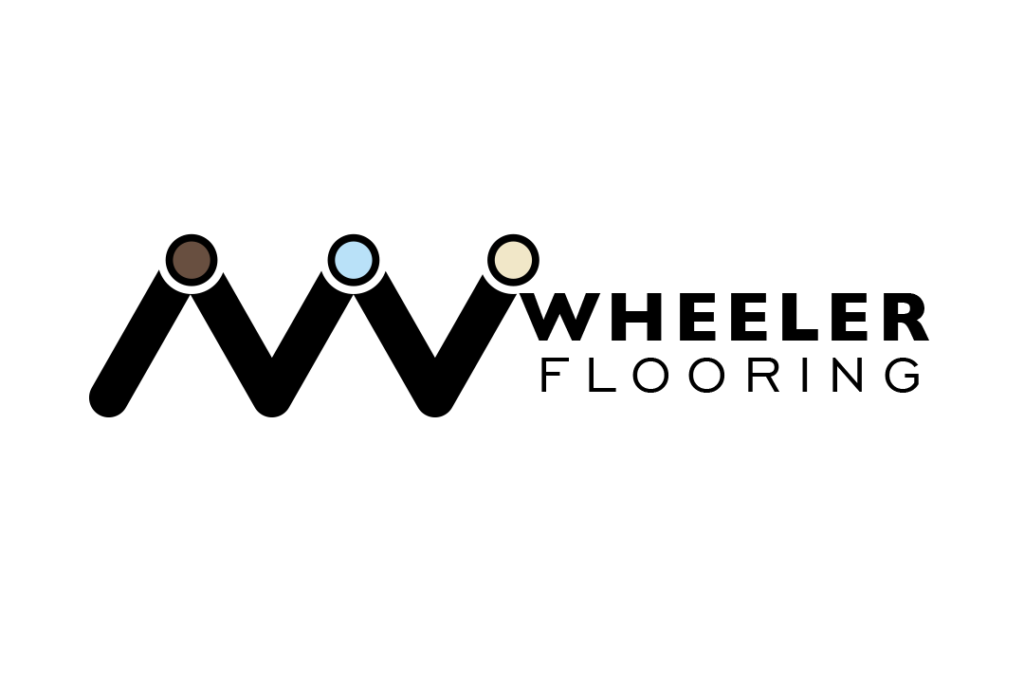 Wheeler Flooring