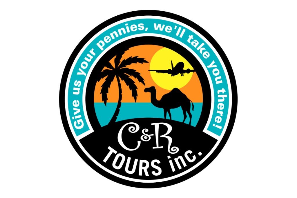CR Tours