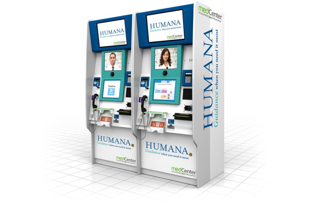 Humana PharmaTrust