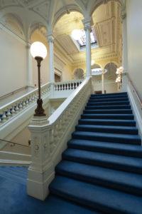 Osgood Hall 4