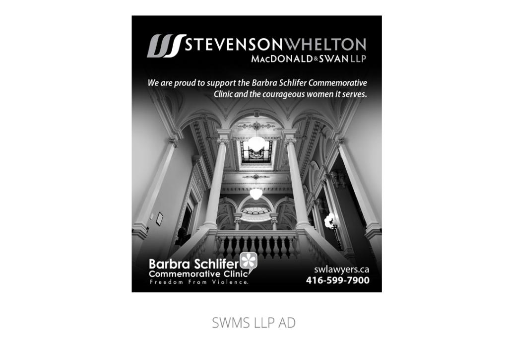 SWMS LLP Ad 1